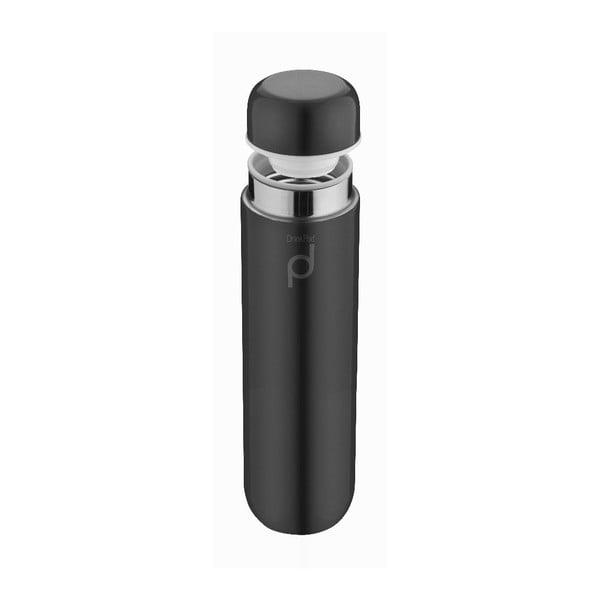 Termos Vacuum Black, 0,3 l
