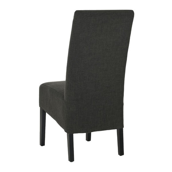 Zestaw 2 krzeseł do jadalni Marco