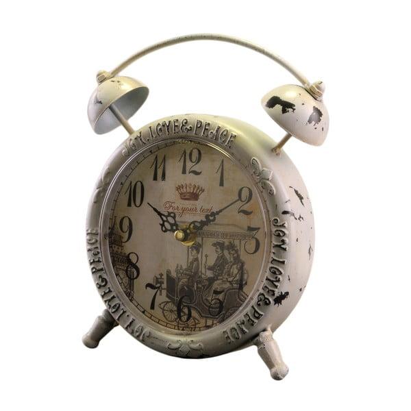 Zegar stołowy Bettina Peace
