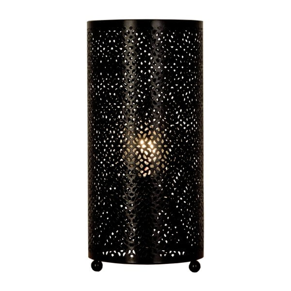 Lampa stołowa Scan Lamps Mystik Black