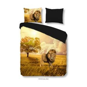 Pościel Good Morning Simba, 140x200 cm