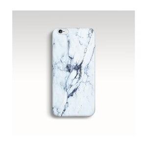 Etui na telefon Marble Stone na iPhone 6/6S
