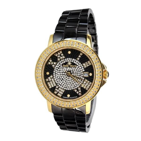 Zegarek damski Stella Maris STM15P6