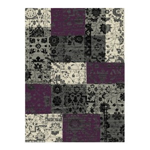 Szaro-beżowy dywan Hanse Home Prime Pile, 160 x 230 cm