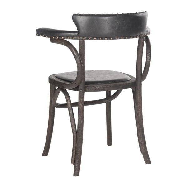 Krzesło Doyle Arm