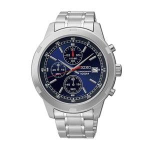 Zegarek męski Seiko SKS419P1