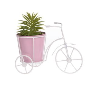 Doniczka Bicycle