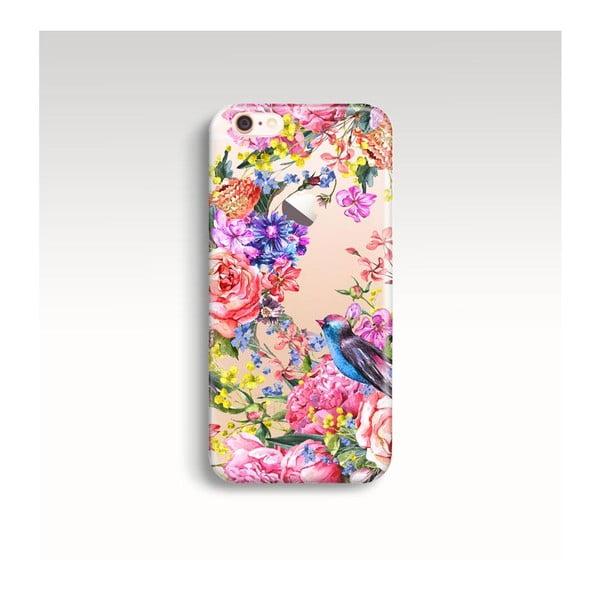 Etui na telefon Birdie na iPhone 6/6S