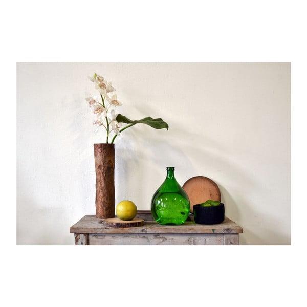 Palmowy wazon Long