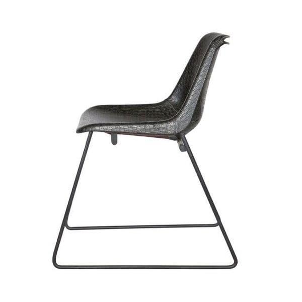 Krzesło Stainly Black