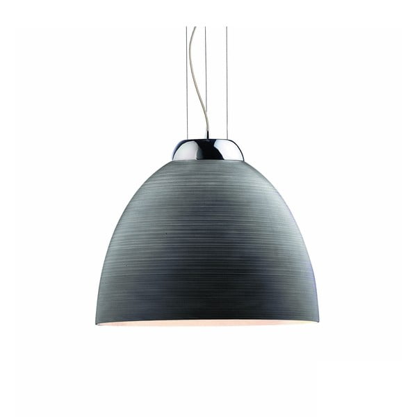 Lampa wisząca Evergreen Lights Black Modern