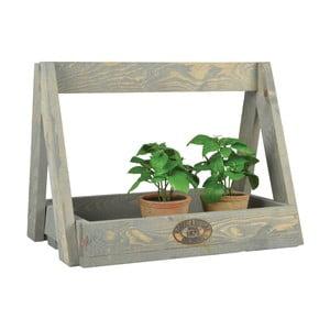 Nosidło z drewna sosnowego Esschert Design