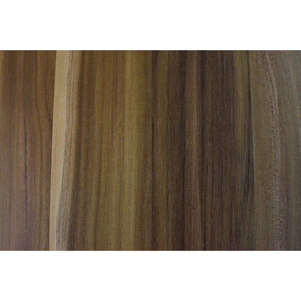 Stolik kawowy Bloom Walnut