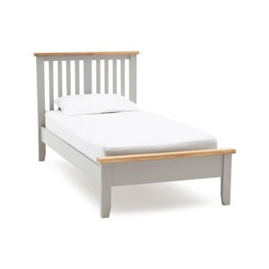 Łóżko 1-osobowe VIDA Living Ferndale