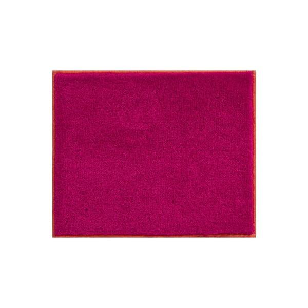 Dywanik łazienkowy Sotto Soft, 50x60 cm
