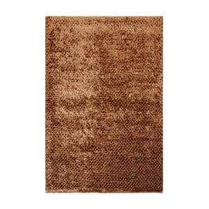Dywan Desert Copper, 130x190 cm
