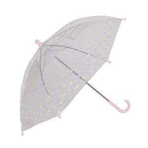 Parasol dziecięcy Rainy Days Pois