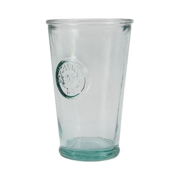 Szklanka Verre Vintage, 12,5 cm