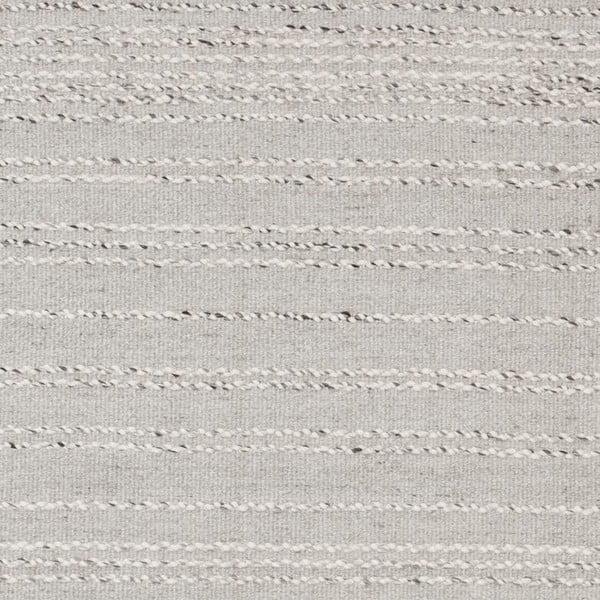 Dywan wełniany Linie Design Loke, 200x300 cm