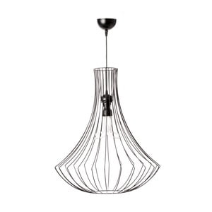 Lampa wisząca Chiara Black
