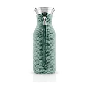 Karafka Eva Solo 3D Neopren Granite Green, 1l