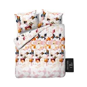 Pościel Dreamhouse Suzy Multi, 200x220 cm