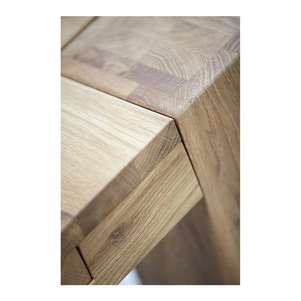 Stół Doux, 240x100x76 cm