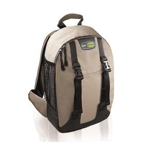 Plecak termiczny Cool Bag Sand, 15 l
