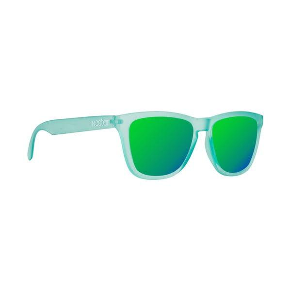 Okulary przeciwsłoneczne Nectar Mongo