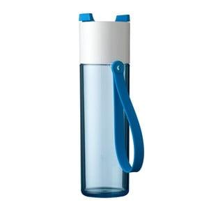 Morska butelka na wodę Rosti Mepal Justwater,500ml