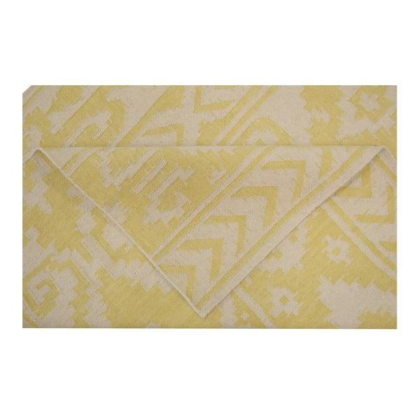 Ręcznie tkany dywan Kilim JP 043, 150x240 cm