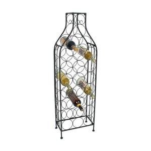 Ogrodowy stojak na butelki ADDU Bottle Rack