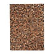 Wzorzysty dywan Fuhrhome Orlando, 60x120 cm