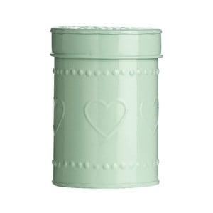 Pojemnik Premier Housewares Dotty Heart