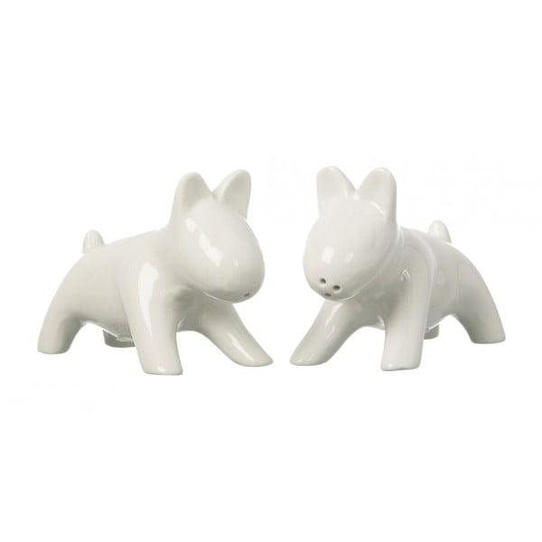 Solniczka i pieprzniczka Dogs