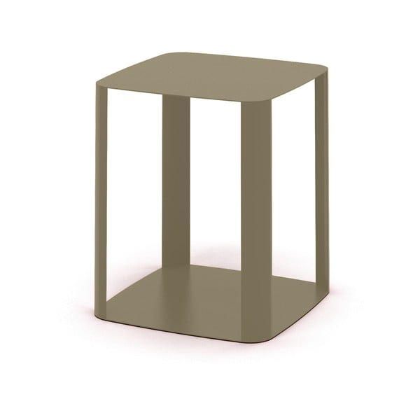 Stolik MEME Design Offset Fango Small