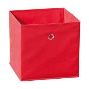 Koszyk Winny Red