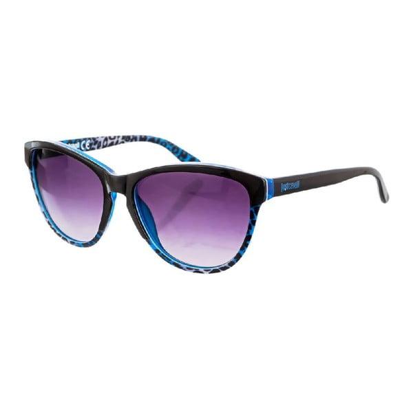 Damskie okulary przeciwsłoneczne Just Cavalli Animal
