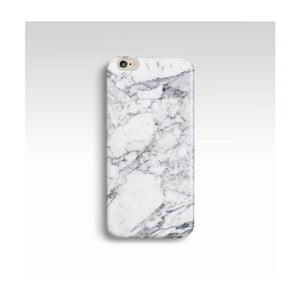Etui na telefon Marble Classic na iPhone 6/6S