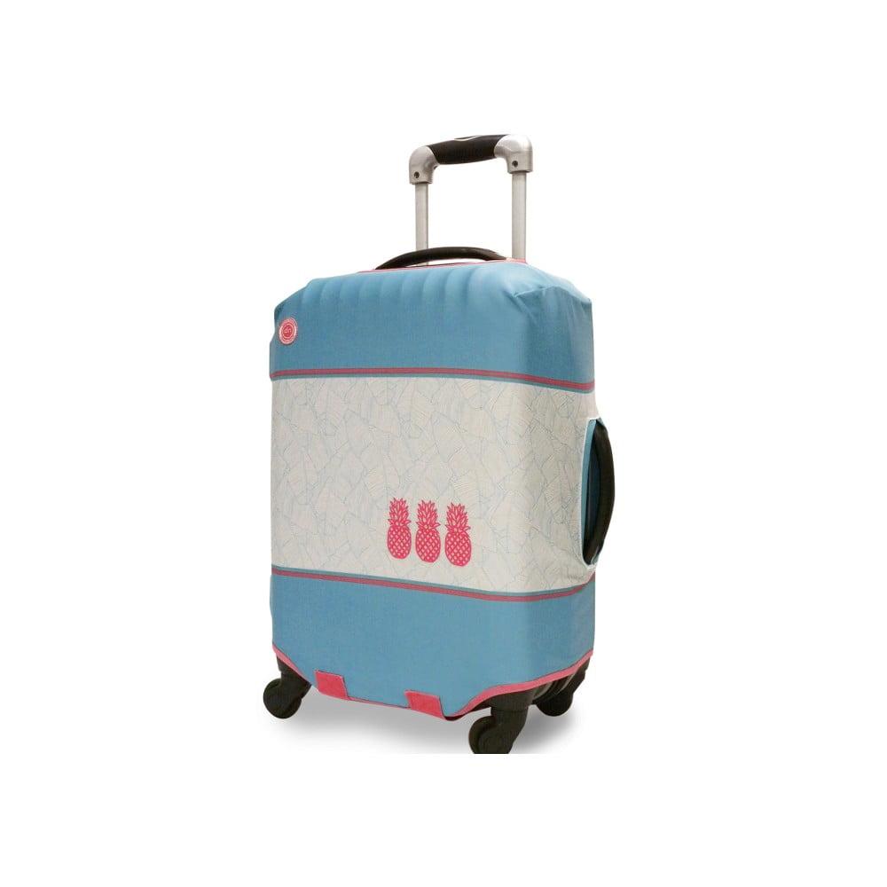 4616fac1e62e0 Pokrowiec na walizkę Dandy Nomad Nanasi, rozm. M | Bonami