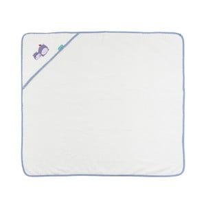 Ręcznik Hippo, 100x100 cm
