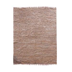 Dywan bawełniany VICAL HOME Yuli, 80x130 cm