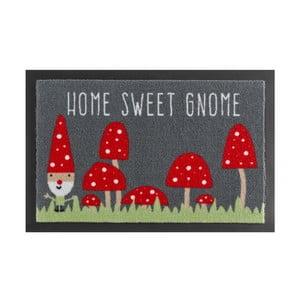 Wycieraczka Zala Living Home Sweet Gnome, 40x60 cm