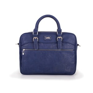 Torba na notebook Lois Blue