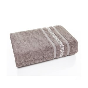 Ręcznik Cecila V2, 70x140 cm
