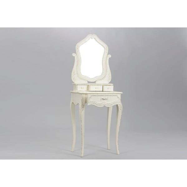 Toaletka Comtesse Amadeus