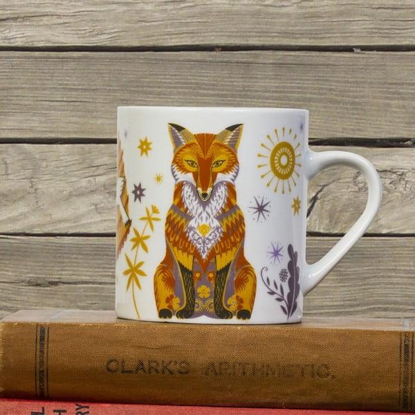 Kubek Wildwood Fox, 295 ml