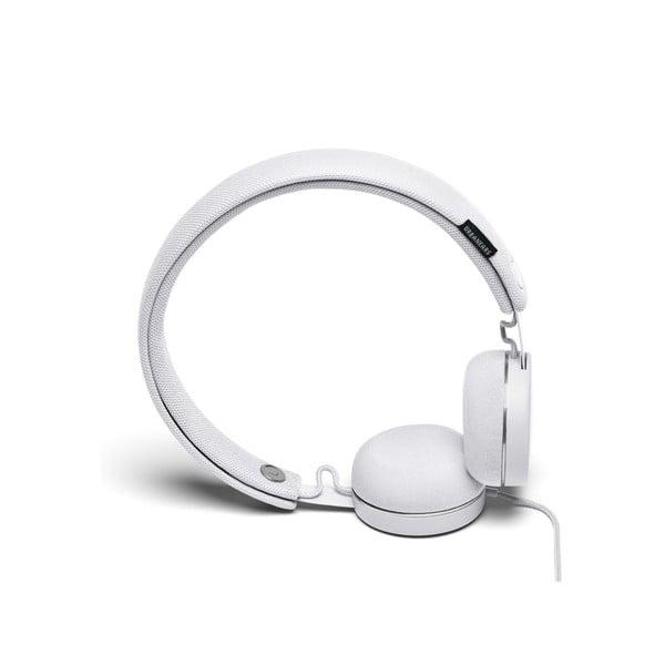 Słuchawki Humlan White, nadają się do prania