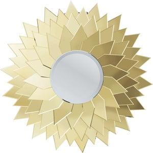 Lustro Kare Design Sunflower Round, ø 120 cm