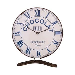 Zegar stołowy Antic Line Pendule,35,5cm